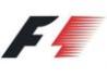 Play Ziggo live formule 1