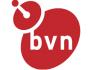 Play BVN - TV in het Buitenland